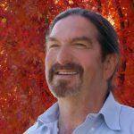 Amos Lovell, Shamanic Medicine, headshot